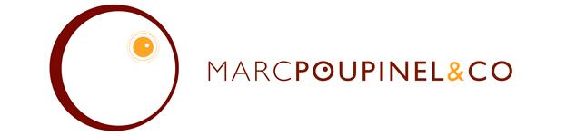 Marc Poupinel accompagne votre transition professionnelle
