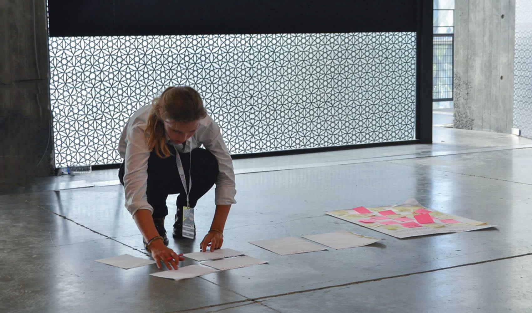 Marc Poupinel Coaching Versailles